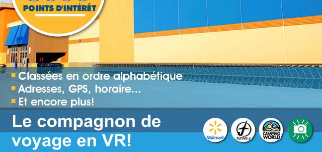 VRcamping.com